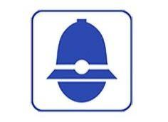 Polizia Locale e Viabilità