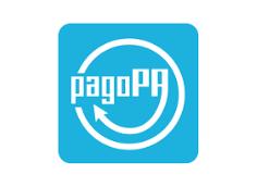 pagopa